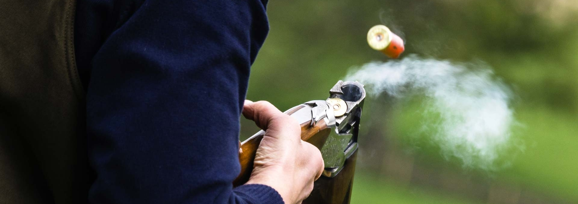Quality Products and Expertise for the Sporting Gun
