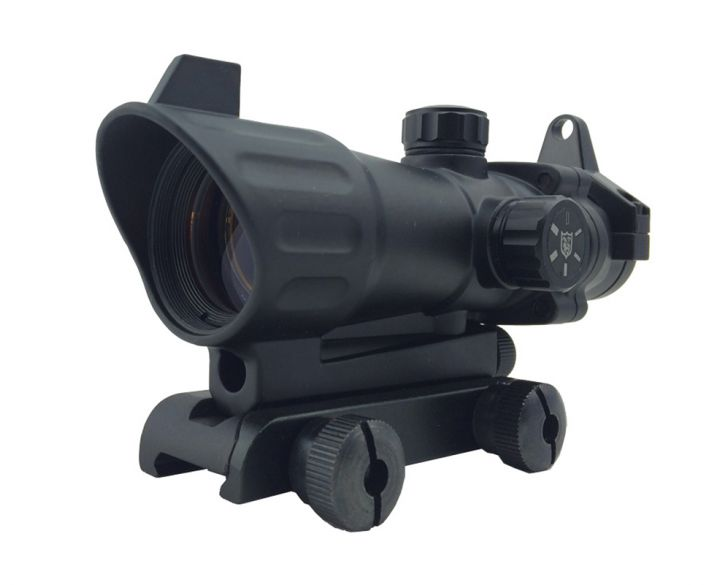 Nikko Stirling LX3 Red Dot Sight