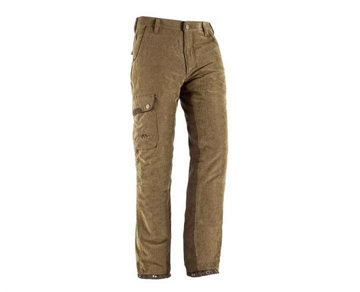 Blaser Argali Winter Trousers