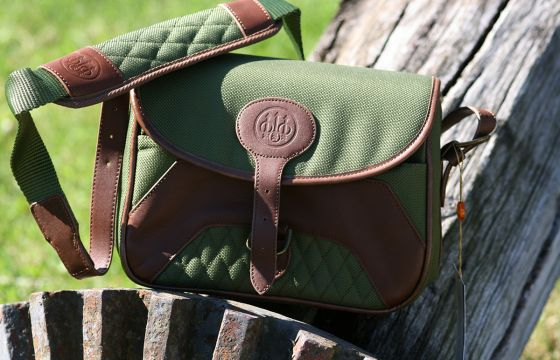 Beretta B1 Signature Bag Medium