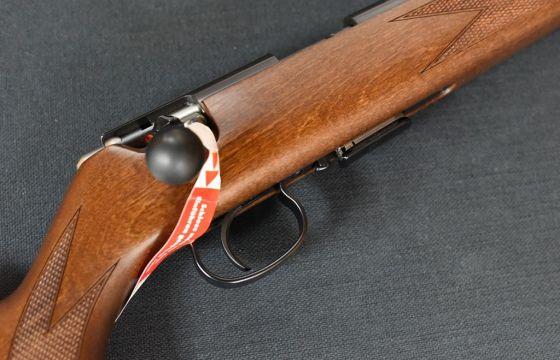 Anschutz 1761 Price