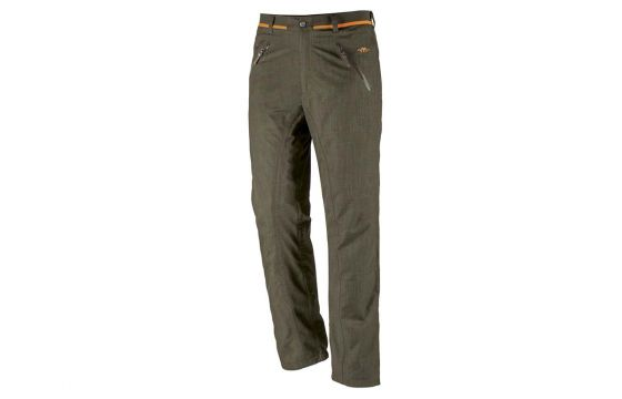 Blaser Hybrid Over Trousers