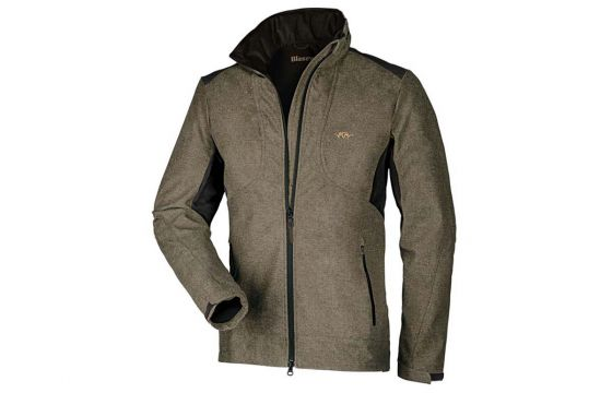 Blaser Vintage Softshell Jacket Andy (2XL)