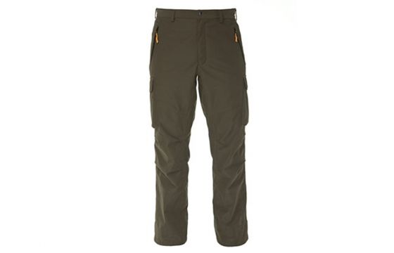 Beretta Brown Bear Trousers (3XL)