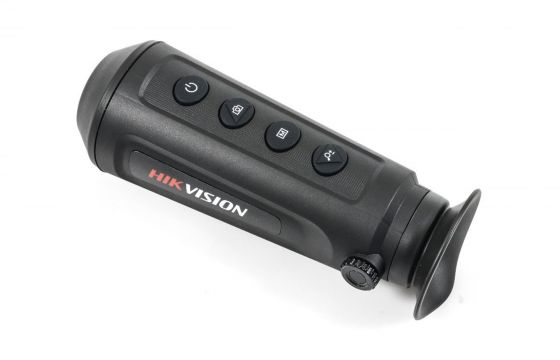 HIK VISION VULCAN 6mm Thermal Spotter
